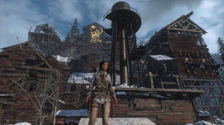 Rise of the Tomb Raider Screenshot 2018.09.06 - 18.17.22.68