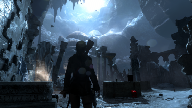 Rise of the Tomb Raider Screenshot 2018.09.06 - 19.05.15.79